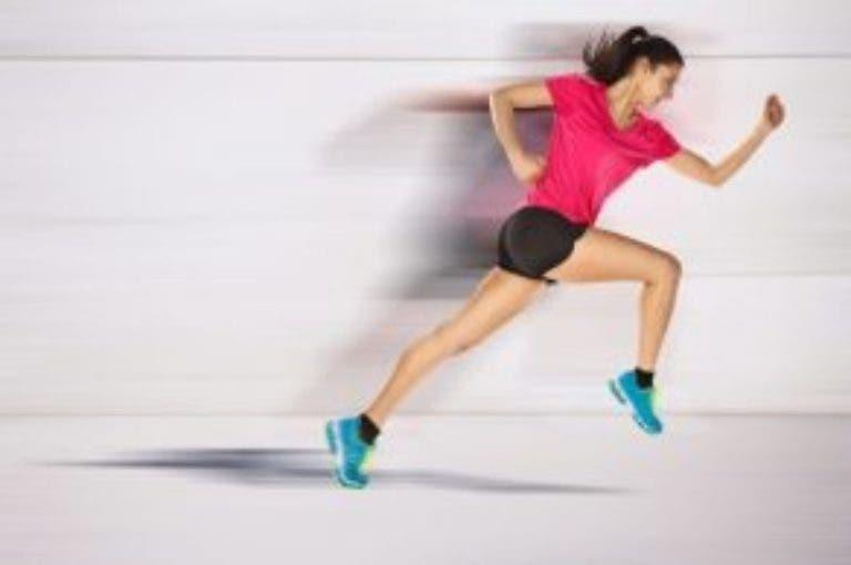 20 consejos esenciales que te harán mejorar tus marcas de running