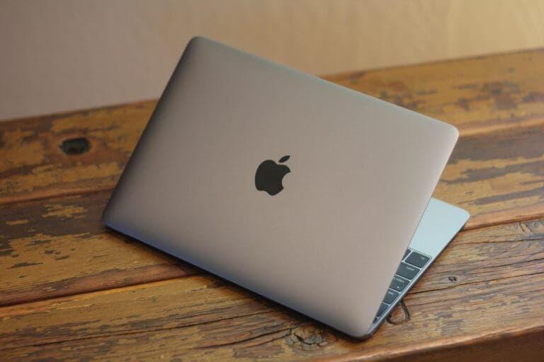 Los mejores accesorios para MacBook