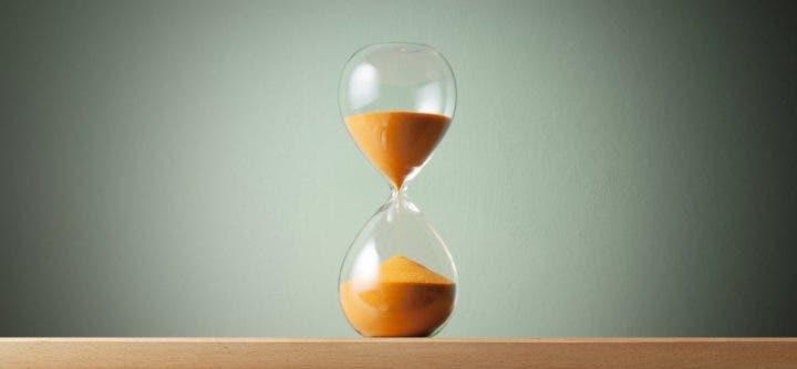 La regla de los 5 segundos que cambiará tu vida