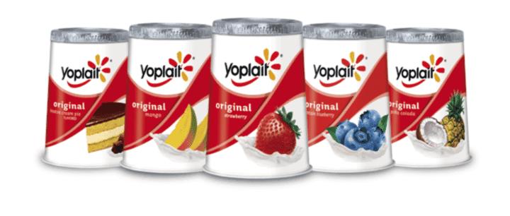 7 alimentos que pensabas que eran veganos o vegetarianos y no lo son entrenamiento - Alimentos que contienen colageno hidrolizado ...