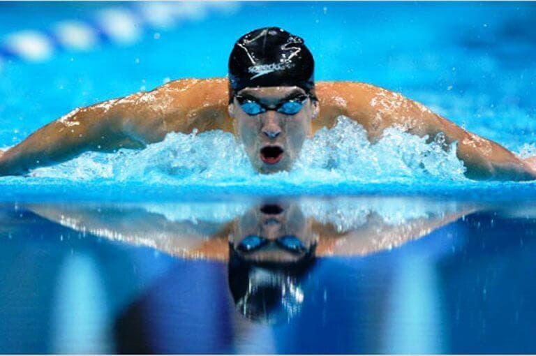 7 consejos imprescindibles para nadadores expertos