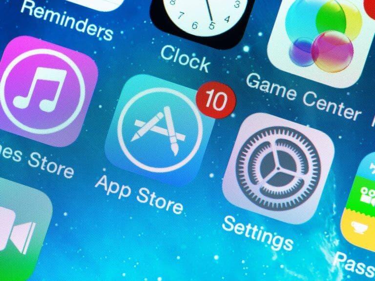 Las mejores apps para sustituir las de Apple