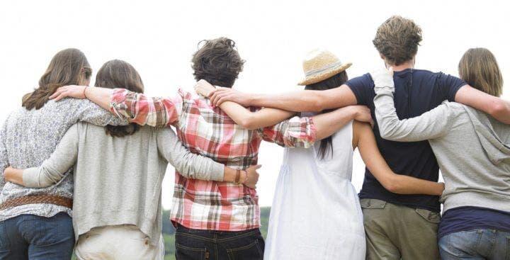 La importancia de la calidad en tus relaciones sociales
