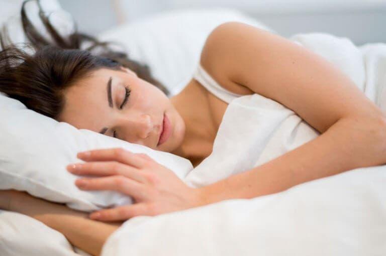 5 ideas para convencerte a ti mismo y a los demás de dormir más