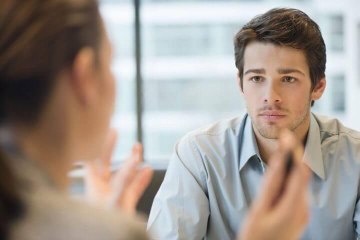 Estrategias para mostrar educadamente tu desacuerdo