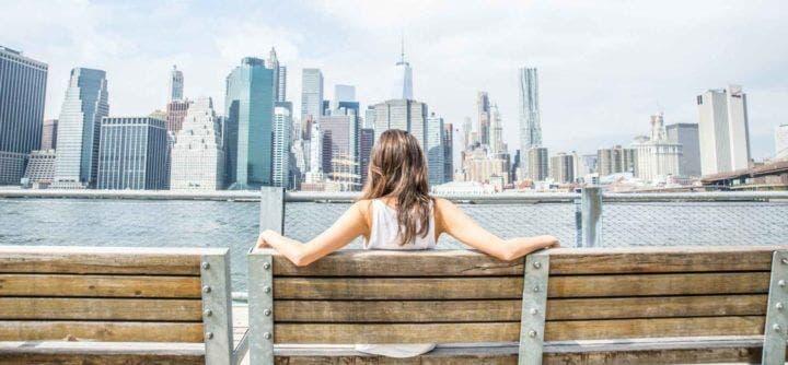 Las mejores estrategias para aliviar la ansiedad