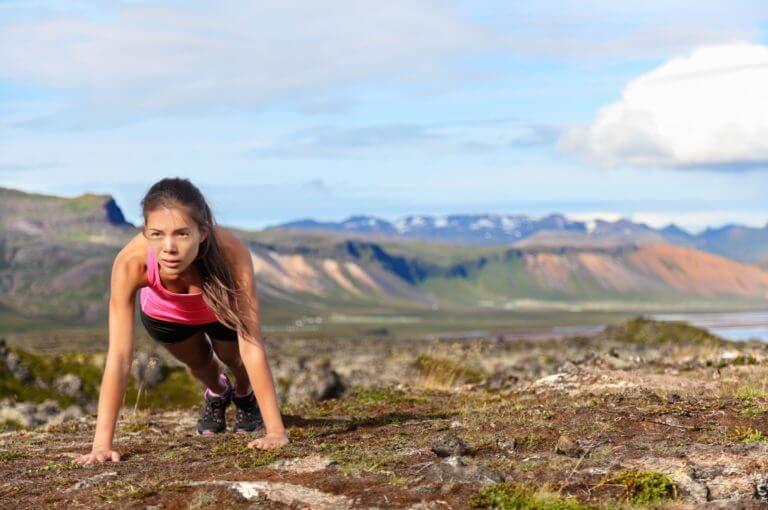 Los mejores tests para evaluar la fortaleza de tu core