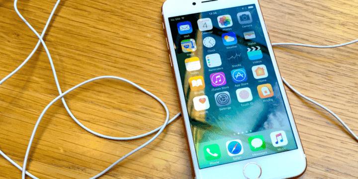 Apps mejores que las originales de iPhone