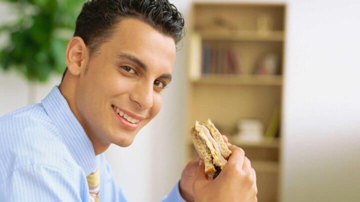 ¿Cómo puede afectar a la salud ciertos panes?