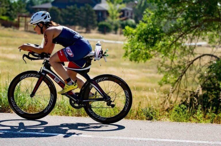 5 problemas que solamente los ciclistas bajos pueden entender