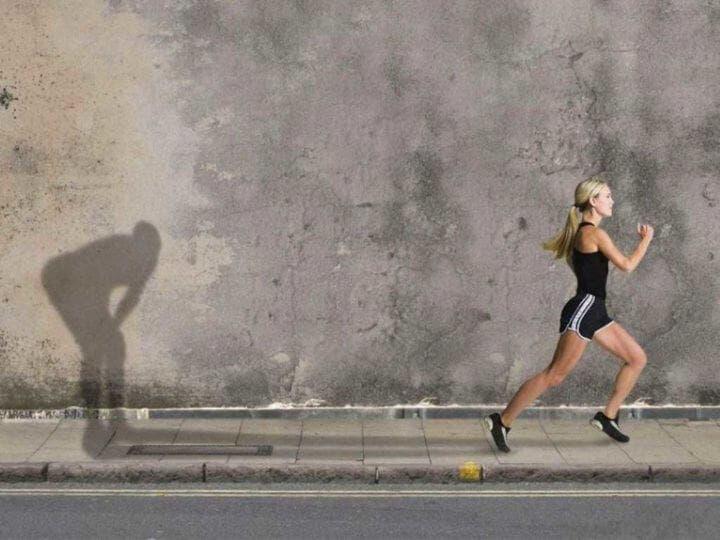 Beneficios de calentar antes de hacer running