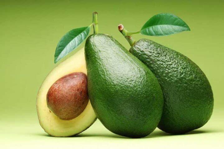 comida para eliminar la grasa abdominal