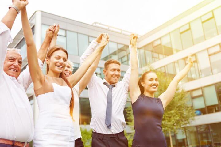 Tu rendimiento laboral puede mejorar con estos hábitos
