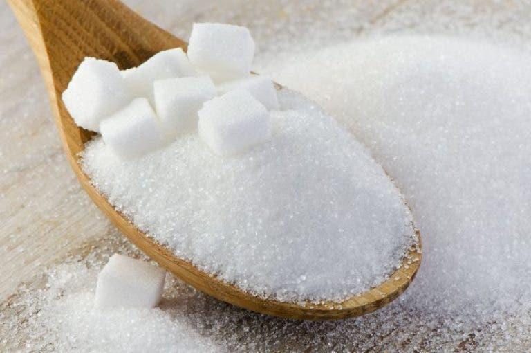 5 alimentos con azúcares ocultos y cómo evitarlos
