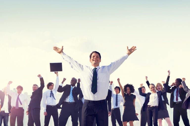 9 cosas estresantes que debes dejar de tolerar si quieres tener éxito