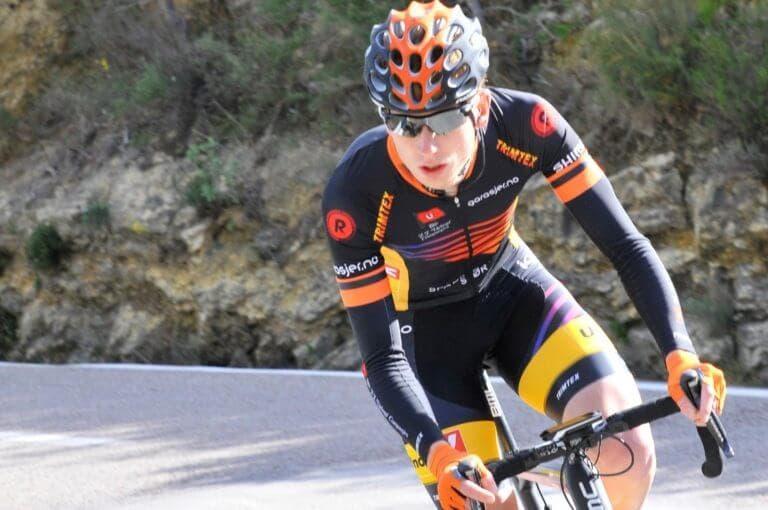 Los mejores ejercicios de cuádriceps para ciclistas