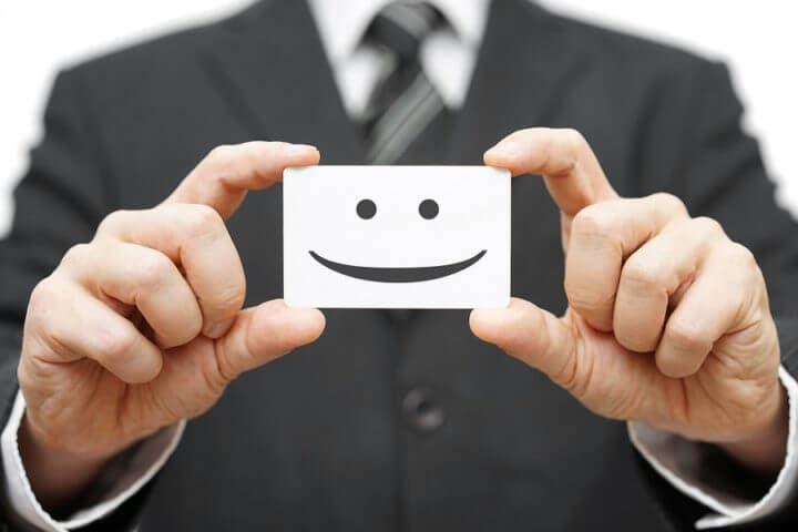 Adopta una mentalidad positiva para mejorar tu motivación