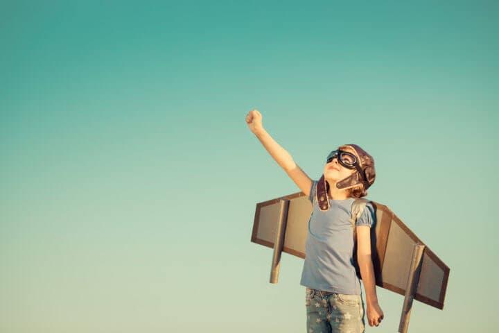 Las recompensas matan la motivación intrínseca
