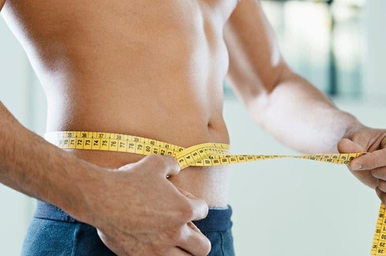perder-peso-comidas-768x510.jpg