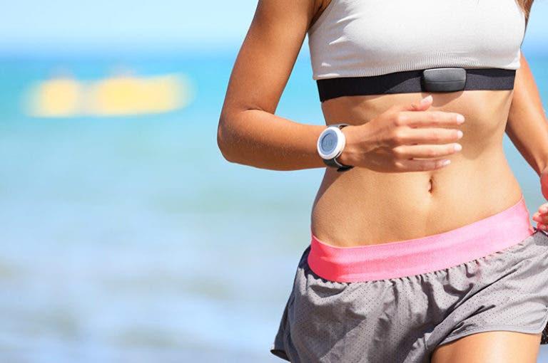 Cómo mejorar tu composición corporal de acuerdo a la ciencia