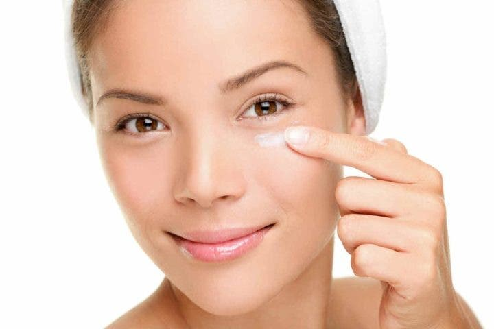 ¿Cómo ayuda la coenzima Q10 a la piel?