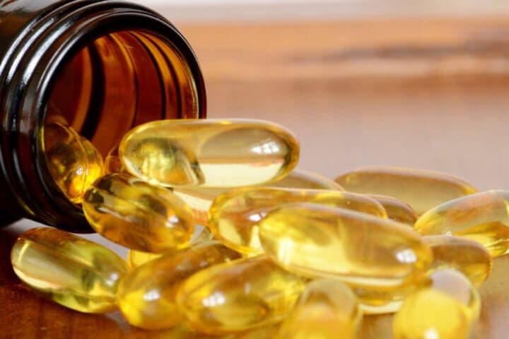 ¿Necesitamos tomar un suplemento de vitamina D?