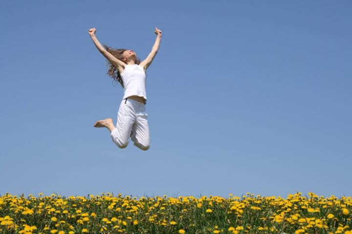 Consejos psicológicos para triunfar en la vida