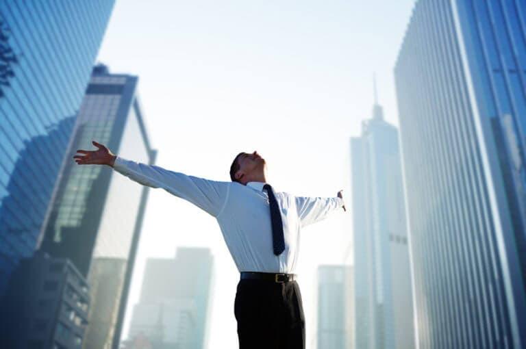 10 consejos psicológicos que te ayudarán a triunfar en la vida