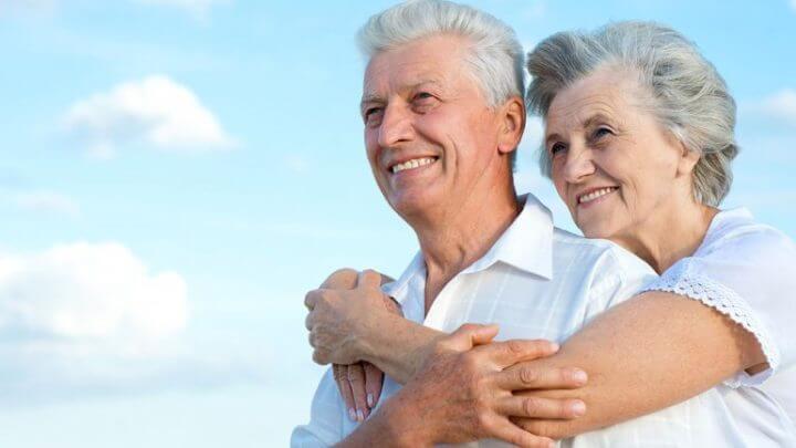 ¿Cuánta vitamina D necesita el adulto mayor?