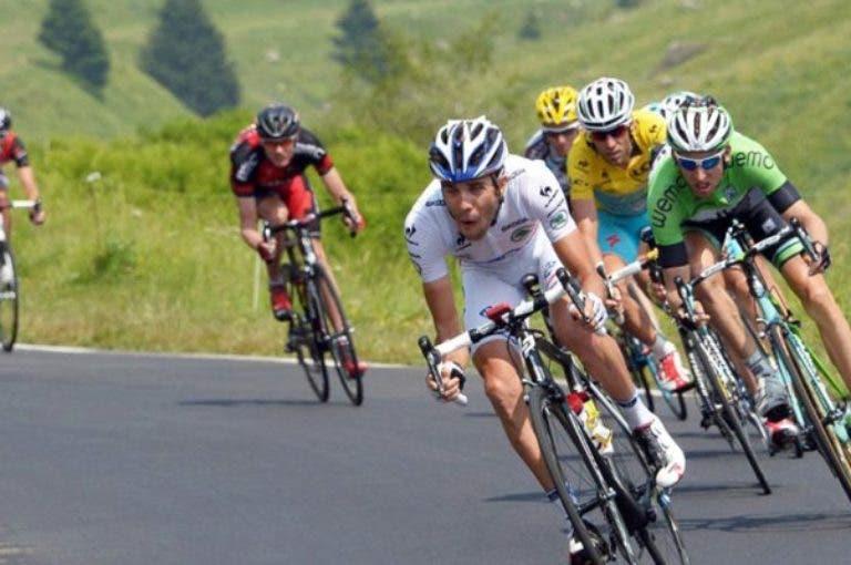 2 ejercicios clave para prevenir la fatiga y las lesiones en ciclismo