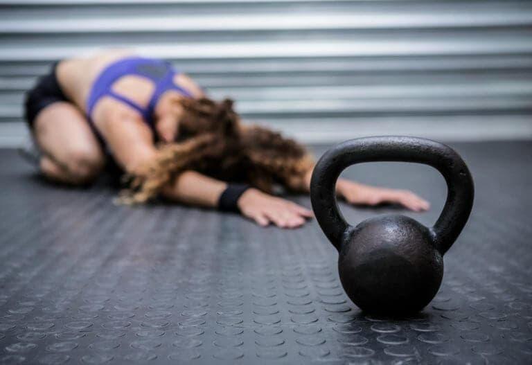 Las equivocaciones más comunes al entrenar HIIT