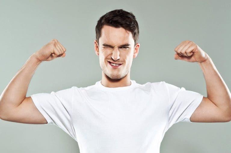 Las 4 cosas que necesitas para estar verdaderamente en forma