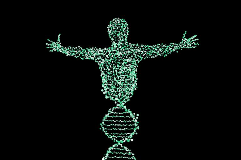 Los 3 factores genéticos que te impiden ponerte en forma