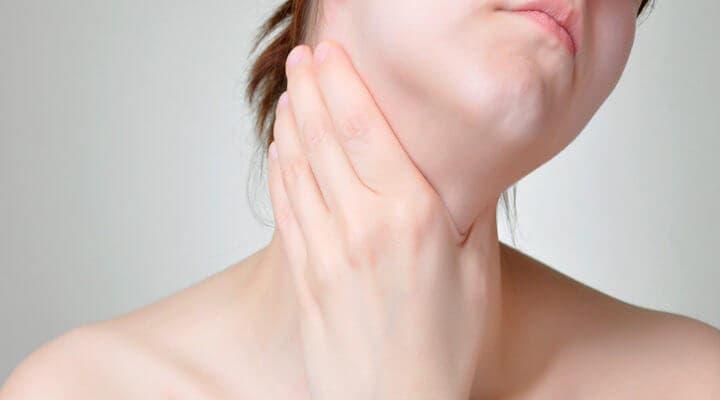 ¿Cómo ayuda la dieta al hipotiroidismo?