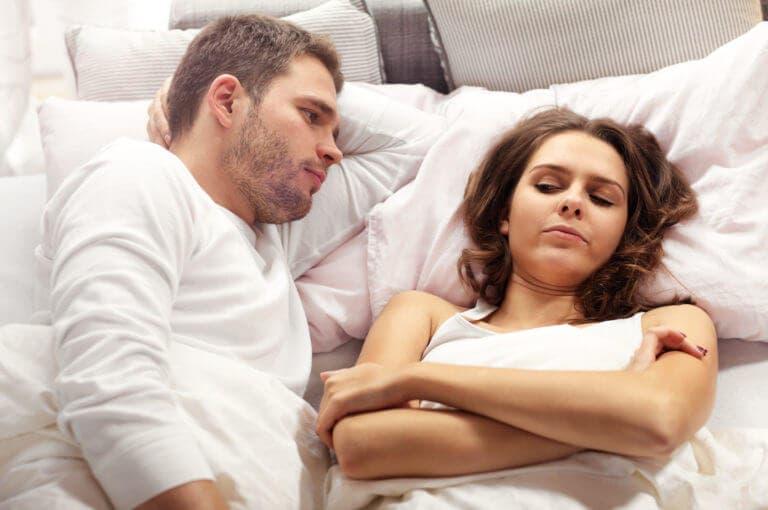 Cómo incrementar tu impulso sexual de manera natural