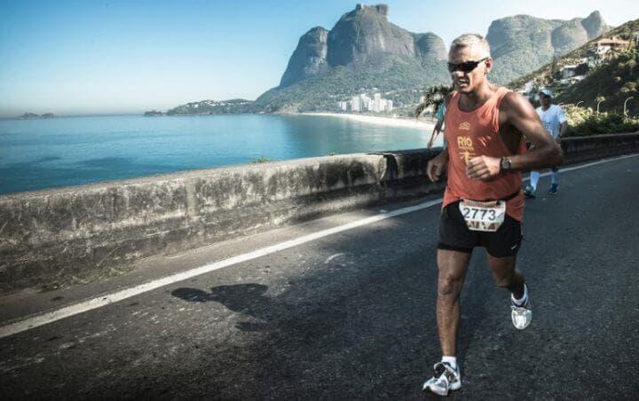 Maratones que debes correr alguna vez en tu vida