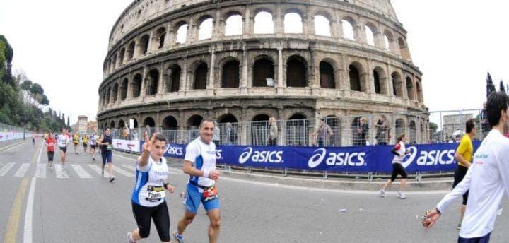 Los maratones del mundo que debes conocer
