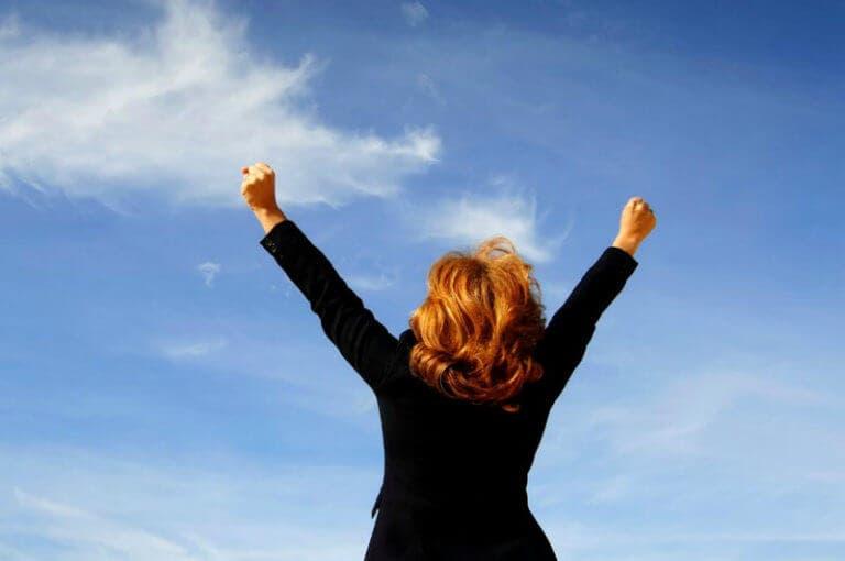 6 hábitos diarios de las personas con autoconfianza