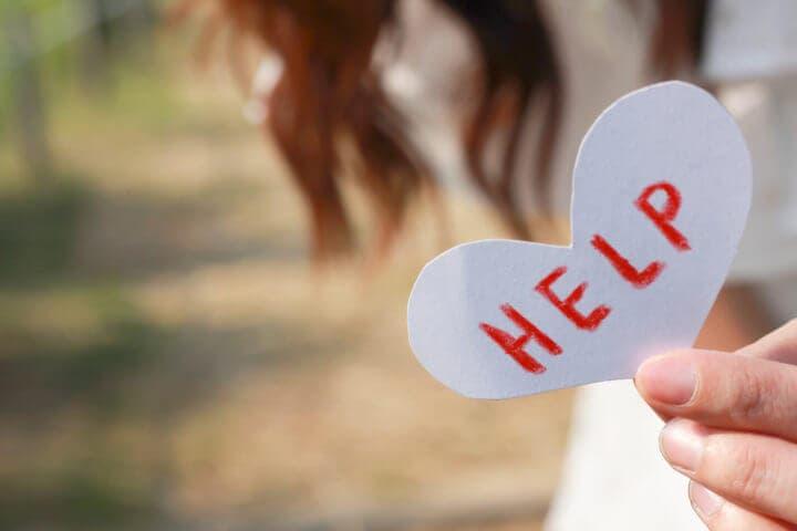 Pedir ayuda incrementa tu desarrollo personal
