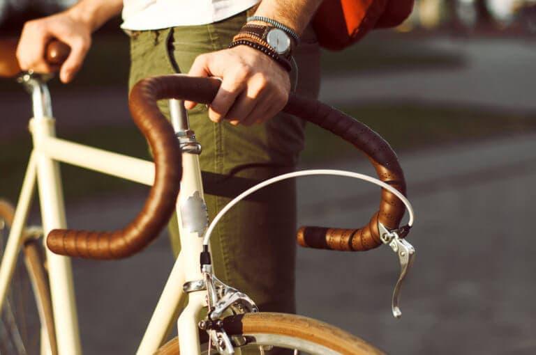 7 cosas que los ciclistas querrían que los conductores de coche supieran