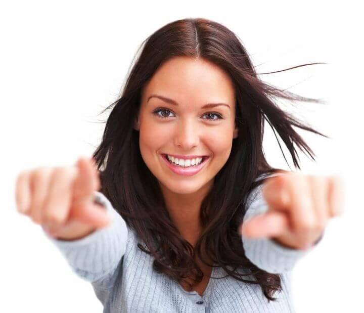7 hábitos diarios de personas con autoconfianza