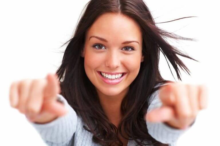 7 hábitos diarios de las personas con más autoconfianza