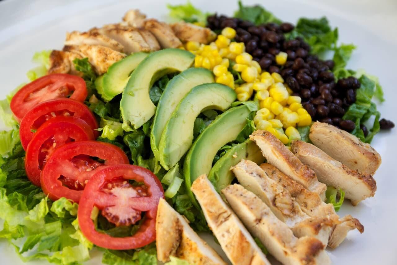 Los 6 platos preferidos de los nutricionistas cuando no for Platos faciles para cocinar