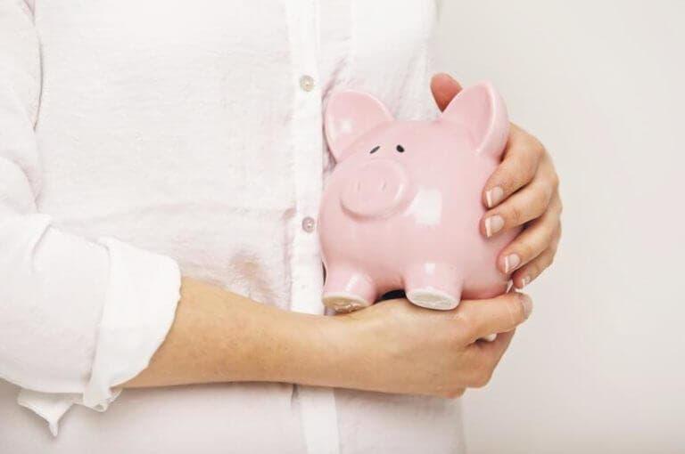 7 maneras fáciles de reducir el dinero que gastas en comida