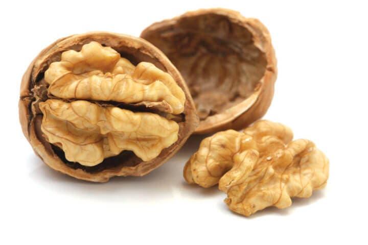 Alimentos ricos en selenio para prevenir el hipotiroidismo