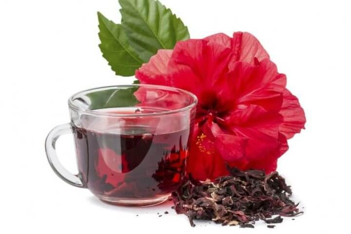 ¿Cuáles son los mejores tés herbales para beber?