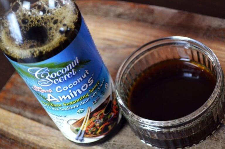 ¿es conveniente tomar aminoácidos líquidos?