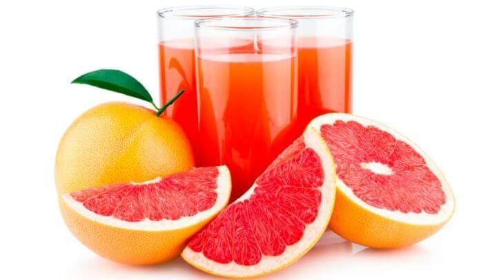 ¿Puede la alta dosis de vitamina C afectar la salud?