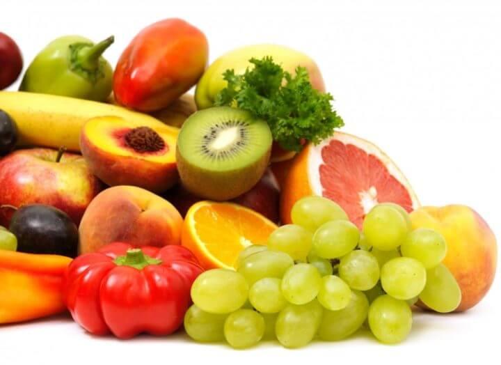 Consecuencias de tomar mucha vitamina C