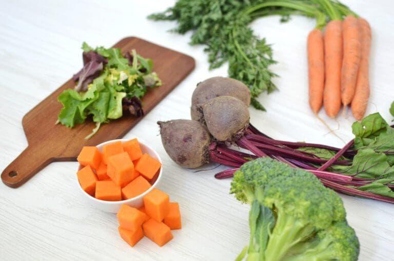 ¿se puede tener una deficiencia de micronutrientes y no saberlo?